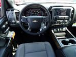 2018 Silverado 1500 Crew Cab 4x2,  Pickup #181809 - photo 7