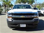 2018 Silverado 1500 Double Cab 4x2,  Pickup #181811 - photo 7