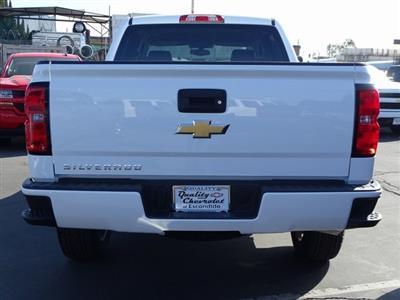 2018 Silverado 1500 Crew Cab 4x2,  Pickup #181933 - photo 3