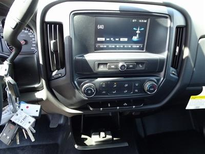 2018 Silverado 1500 Regular Cab 4x2,  Pickup #181939 - photo 12