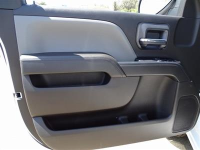 2018 Silverado 1500 Regular Cab 4x2,  Pickup #181939 - photo 20