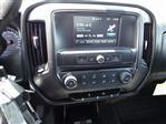 2018 Silverado 1500 Crew Cab 4x2,  Pickup #181944 - photo 14