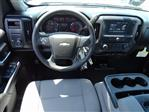 2018 Silverado 1500 Crew Cab 4x2,  Pickup #181944 - photo 8