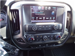 2018 Silverado 1500 Crew Cab 4x4,  Pickup #181955 - photo 15