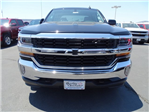2018 Silverado 1500 Crew Cab 4x4,  Pickup #181955 - photo 7