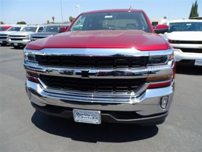 2018 Silverado 1500 Crew Cab 4x2,  Pickup #181965 - photo 6