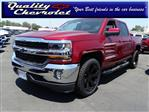 2018 Silverado 1500 Crew Cab 4x2,  Pickup #181965 - photo 1