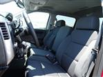 2018 Silverado 1500 Crew Cab 4x2,  Pickup #181965 - photo 10