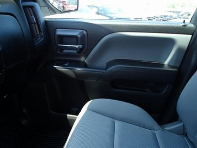 2018 Silverado 1500 Crew Cab 4x2,  Pickup #182000 - photo 12