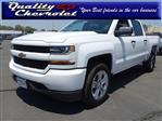 2018 Silverado 1500 Crew Cab 4x2,  Pickup #182000 - photo 1