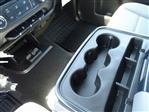 2018 Silverado 1500 Crew Cab 4x2,  Pickup #182000 - photo 13