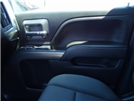 2018 Silverado 1500 Crew Cab 4x2,  Pickup #182011 - photo 12