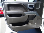 2018 Silverado 1500 Crew Cab 4x2,  Pickup #182011 - photo 22