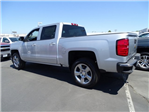 2018 Silverado 1500 Crew Cab 4x2,  Pickup #182011 - photo 2