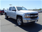 2018 Silverado 1500 Crew Cab 4x2,  Pickup #182011 - photo 5
