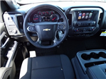 2018 Silverado 1500 Crew Cab 4x2,  Pickup #182011 - photo 8