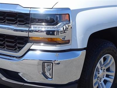 2018 Silverado 1500 Crew Cab 4x2,  Pickup #182138 - photo 4