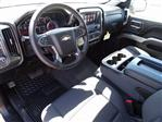 2018 Silverado 1500 Crew Cab 4x2,  Pickup #182138 - photo 15