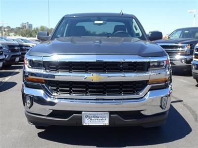 2018 Silverado 1500 Crew Cab 4x2,  Pickup #182157 - photo 3
