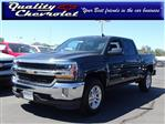 2018 Silverado 1500 Crew Cab 4x2,  Pickup #182157 - photo 1
