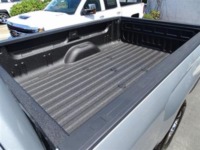 2019 Silverado 3500 Crew Cab 4x4,  Pickup #190028 - photo 25