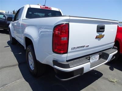 2019 Colorado Extended Cab 4x2,  Pickup #190052 - photo 2