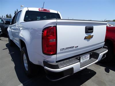 2019 Colorado Crew Cab 4x2,  Pickup #190054 - photo 2