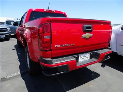 2019 Colorado Crew Cab 4x2,  Pickup #190056 - photo 2