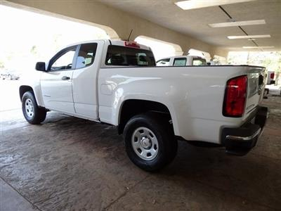 2019 Colorado Extended Cab 4x2,  Pickup #190070 - photo 2