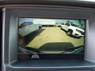 2019 Colorado Extended Cab 4x2,  Pickup #190082 - photo 16