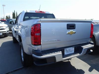 2019 Colorado Crew Cab 4x2,  Pickup #190095 - photo 2