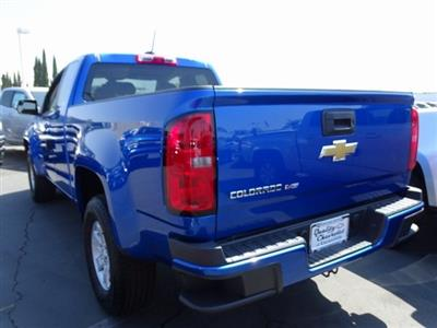 2019 Colorado Extended Cab 4x2,  Pickup #190098 - photo 2