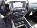 2019 Silverado 2500 Crew Cab 4x4,  Pickup #190101 - photo 22