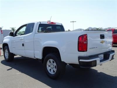 2019 Colorado Extended Cab 4x2,  Pickup #190103 - photo 2