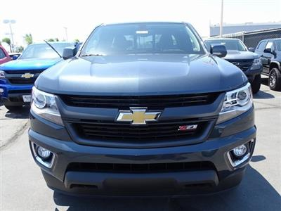 2019 Colorado Extended Cab 4x2,  Pickup #190128 - photo 3
