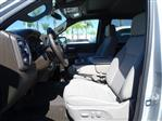 2019 Silverado 1500 Crew Cab 4x2,  Pickup #190135 - photo 11