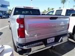 2019 Silverado 1500 Crew Cab 4x2,  Pickup #190135 - photo 2