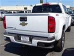 2019 Colorado Crew Cab 4x2,  Pickup #190148 - photo 7