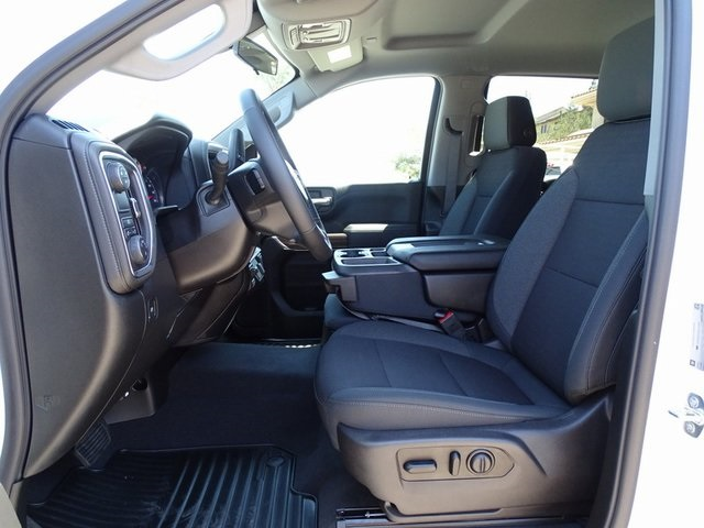 2019 Silverado 1500 Crew Cab 4x2,  Pickup #190149 - photo 14
