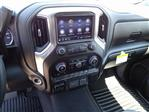 2019 Silverado 1500 Crew Cab 4x2,  Pickup #190149 - photo 22
