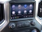 2019 Silverado 1500 Crew Cab 4x2,  Pickup #190149 - photo 23