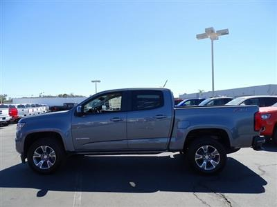 2019 Colorado Crew Cab 4x2,  Pickup #190154 - photo 5