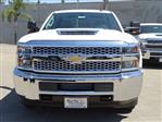 2019 Silverado 2500 Crew Cab 4x2,  Pickup #190156 - photo 3