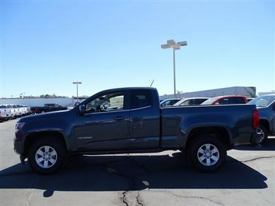 2019 Colorado Extended Cab 4x2,  Pickup #190157 - photo 5