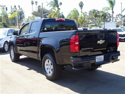 2019 Colorado Crew Cab 4x2,  Pickup #190169 - photo 2