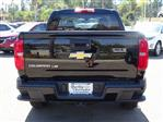 2019 Colorado Crew Cab 4x2,  Pickup #190169 - photo 6