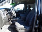 2019 Silverado 1500 Crew Cab 4x4,  Pickup #190174 - photo 15
