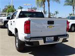 2019 Colorado Crew Cab 4x2,  Pickup #190179 - photo 2