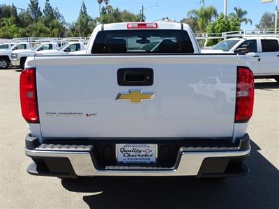 2019 Colorado Extended Cab 4x2,  Pickup #190182 - photo 6