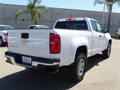 2019 Colorado Extended Cab 4x2,  Pickup #190185 - photo 7